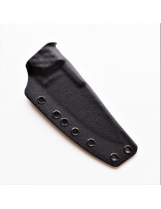 Textured G4  Kydex Sheath -...