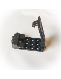 Mini Safe Lok