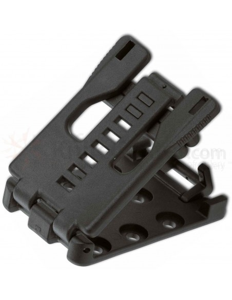 Belt Clip Attachments