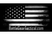 Battle Gear Tactical