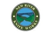 New River Knife Works
