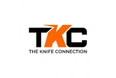 Knife Connection